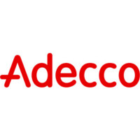 Adecco à Cabestany
