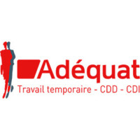 Adéquat à Nevers