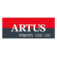 Artus Interim en Normandie