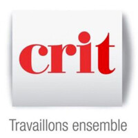 Crit-Job à Colmar