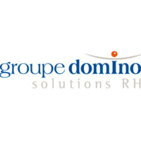 Domino Interim à Toulon