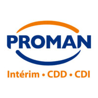 Proman-Interim en Normandie