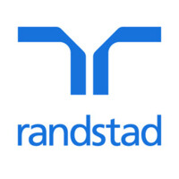 Randstad à Nevers